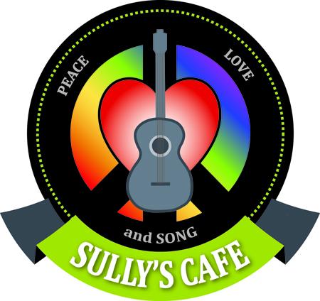 SullysCafe_logo_V3